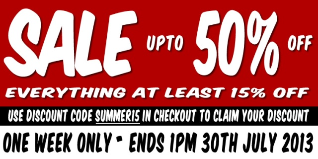 summer-sale-banner-oo-13
