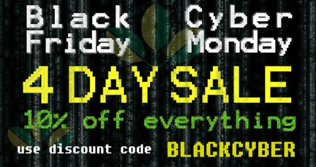 black-friday-sale-banner-00-2013-2