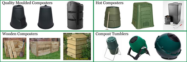 grouped-composters