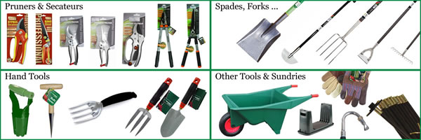 grouped-garden-tools