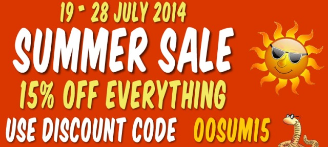 SUMMER-SALE-2014-OO-1
