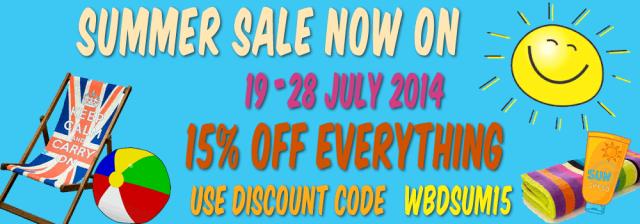 wbd-summer-sale-2014-1